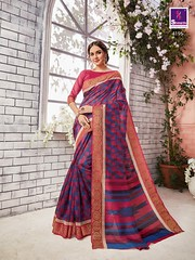 WhatsApp Image 2018-10-15 at 19.50.32 (10) (shangriladesigner.online) Tags: fabric kanjivaram silk