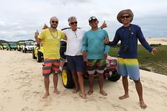 Sergio - Buggy (terraexperiences) Tags: team staff equipe équipe terranossa nordeste northeastern brazilnordeste