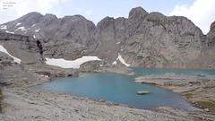 2018.08.30 Mont Perdu (121) (micmoq) Tags: pyrénées mont perdu marboré pineta