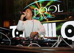 TEB49010cc (GoCoastalAC) Tags: nightlife nightclub dance pool party harrahsatlanticcity harrahsresort harrahsac harrahspoolparty harrahs atlanticcity