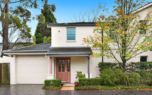 57A Killeaton St, St Ives NSW 2075