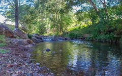 1715 Toms Creek Road, Toms Creek NSW
