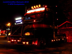 IMG_1990 LBT_Ramsele_2018 pstruckphotos (PS-Truckphotos) Tags: pstruckphotos pstruckphotos2018 lastbilsträffen lastbilsträffenramsele2018 lastbilstraffen lastbilstraffense ramsele truckmeet truckshow sweden sverige schweden truckpics truckphoto truckspotting truckspotter lastbil lastwagen lkw truck scania volvotrucks mercedesbenz lkwfotos truckphotos truckkphotography truckphotographer lastwagenbilder lastwagenfotos berthons lbtramsele lastbilstraffenramsele lastbilsträffenramsele