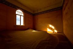 Kollmannskoppe (getabroadphotography) Tags: kollmannskoppe hdr house architecture lightandshadow