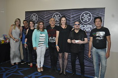 "Carazinho - 19/10/2018 • <a style=""font-size:0.8em;"" href=""http://www.flickr.com/photos/67159458@N06/43748325550/"" target=""_blank"">View on Flickr</a>"