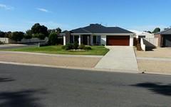 73 Bruton Street, Tocumwal NSW