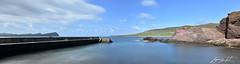 IRLANDE (Jacques Rochet) Tags: surréalisme surréaliste panorama mer atlantique