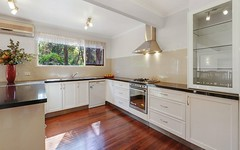 33A Harris Road, Normanhurst NSW
