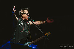 THE OFFSPRING-13 (PureGrainAudio) Tags: surfcityblitz huntingtonstatebeach huntington ca october 2018 showreview review concertphotography pics photography liveimages photos andrelabrune punk punkrock rock alternative fear pennywise suicidaltendencies theoffspring tsol