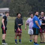 "<b>_MG_9522</b><br/> 2018 Homecoming Alumni Rugby Match. Taken By:McKendra Heinke Date Taken: 10/27/18<a href=""//farm2.static.flickr.com/1906/43969658980_130c1c63f2_o.jpg"" title=""High res"">&prop;</a>"