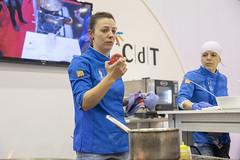 2-2789 (Feria_Valencia) Tags: gastronoma feriavalencia comida cocina cooking chef feria food fotomarcossoria