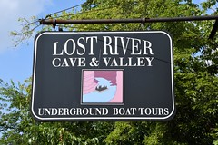 Lost River Cave (dl109) Tags: bowlinggreen ky