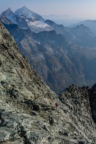 180828-2005-Matterhorn_