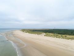 Ameland Nordsee