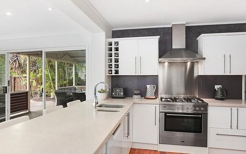 30 Forest Glen Cr, Belrose NSW 2085