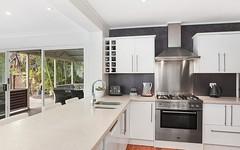 30 Forest Glen Crescent, Belrose NSW
