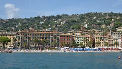09-2018 09 06 Navigation Portofino-S.Margherita-30 (bimbodefrance) Tags: italie ligurie