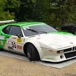 BMW M1 Procar thumbnail
