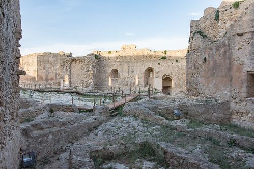 Sizilien 2018 - Sciaccia