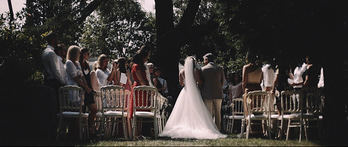 44203226775_1bd543ce2b Wedding video Florence