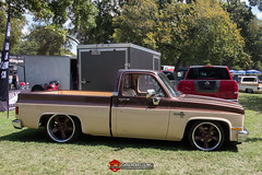 C10s in the Park-130