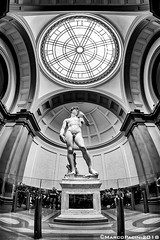 DaviFiVer (Marco Pacini) Tags: marcopaciniphoto fisheye firenze florence toscana tuscany accademia galleriaaccademia bn bnw bnwarchitecture bnwphotography bnwphoto blackandwhite blackwhite blackandwhitephoto architecture architettura archilovers archistar ar