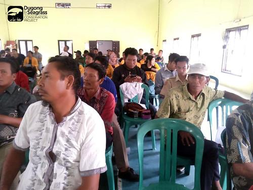 DSCP_Sosialisasi Hasil Feasibility Study Kobar_07