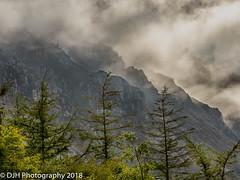 _9040048.jpg (DJH Photography ( LRPS )) Tags: otherkeywords snowdonia ogwen waterfalls ogwqenvalley