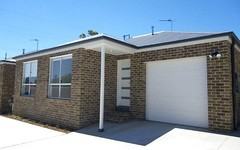2/24 Wakeford Street, Windera NSW