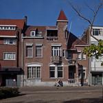 Tilburg - Zomerstraat thumbnail