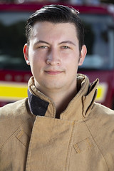 2018-10-10_On-call foundation052 (Kent Fire and Rescue Service) Tags: anthony wilson oncall training foundation 183