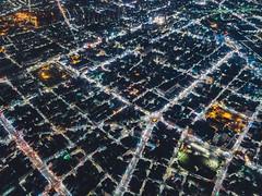 大|Chiayi (里卡豆) Tags: 臺灣 tw 臺灣省 台灣 taiwan aerial photography aerialphotography dji 大疆 空拍機 mavic2 drone mavic2zoom