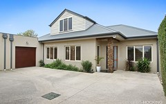 3/8 Laurie Street, Newport VIC
