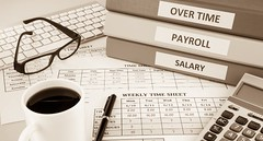 10 things that make outsourcing Payroll Function a wise decision (remunancesystems) Tags: payroll outsourcing services processing leave attendance management software