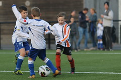 """HBC Voetbal • <a style=""""font-size:0.8em;"""" href=""""http://www.flickr.com/photos/151401055@N04/44451732414/"""" target=""""_blank"""">View on Flickr</a>"""