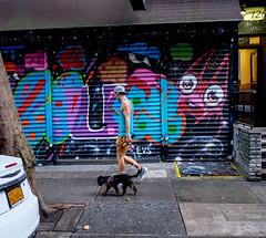 New-York-Street-photography-23 (Jordan Vitanov) Tags: newyork newyorkcity newyorker street streetphotography streetstyle