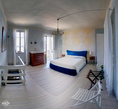 20180614-lago-maggiore-00312-132-pano_web (derFrankie) Tags: anyvision b bestofbest c d e f h i l labels p r s bed bedroom ceiling daylighting estate exported floor flooring house interiordesign loft property realestate room suite ultraselect
