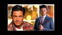 Revelan la triste realidad de Fernando Colunga tras su fracaso en Hollywood (HUNI GAMING) Tags: revelan la triste realidad de fernando colunga tras su fracaso en hollywood
