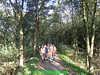 "2018-10-10 Amersfoort-zuid     Natuurtocht        24 Km   (21) • <a style=""font-size:0.8em;"" href=""http://www.flickr.com/photos/118469228@N03/44527693894/"" target=""_blank"">View on Flickr</a>"