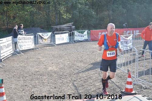 GaasterlandTrail_20_10_2018_0840