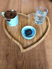 Turkish Coffee (Ahmad AlHoli) Tags: turkey turkishcoffee kahvi turkish coffee
