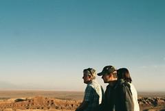 Análoga - Atacama (cami.urban) Tags: análoga analog film 35mm casiorf3 analogphotography desiertodeatacama atacama chile