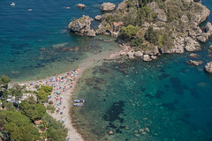 Taormina_2018_07_26_018 (minvb) Tags: italien sizilien taormina