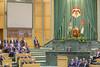 جلالة الملك عبدالله الثاني يلقي خطاب العرش السامي (Royal Hashemite Court) Tags: خطاب العرش السامي جلالة الملك عبدالله الثاني مجلس الأمة النواب الأعيان الأردن الأمير الحسين speech throne kingabdullahii kingabdullah jordan amman crownprince alhussein