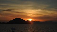 coucher de soleil1810031743 (opa guy) Tags: bodrum coucherdesoleilsunset hotella blanche soleil turgutreis turquie