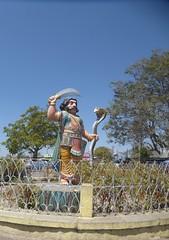 is-4 mysore-tour 1-Chamundi Hill (101) (jbeaulieu) Tags: inde karnataka sud mysore chamundi colline