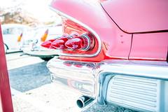 chevrolet-Impala-57-JPR_8294 (jp-03) Tags: embouteillage lapalisse 2018 jp03 rn7 chevrolet impala 1957