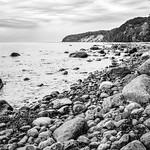 steiniger Strand thumbnail