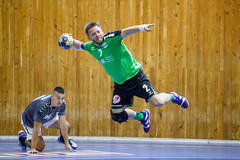 KS Warszawianka-AZS AWF Warszawa (Marcin Selerski) Tags: kswarszawianka warszawa warszawianka warsaw awfwarszawa awf azsawfwarszawa azsawf poland polska handball hndbl handballpolska balonmano sport sportsphotography fotografiasportowa 6d canon6d