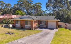 31 Carramar Crescent, Ulladulla NSW